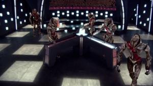 Centurions_man_baseship,_-Daybreak,_Part_II-