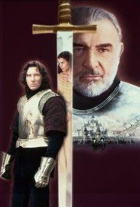 first_knight_1995_1015x1500_534082