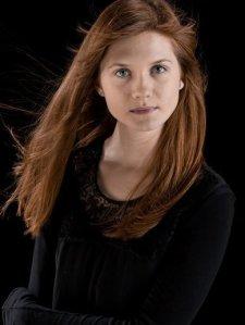 Ginny_Weasley_hbp_promostills_05