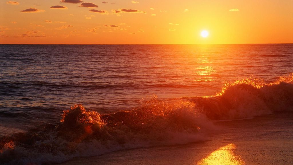 Pacific_Sunset_Pismo_Beach_California