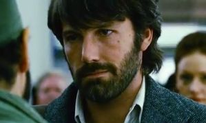 050812_ben_affleck_argo_trailer