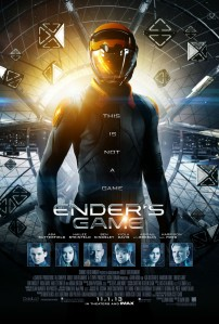 enders-game-final-poster
