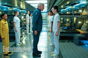 enders-game-harrison-ford-students-EW-610x408