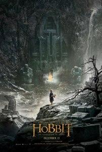 hobbit2-poster1