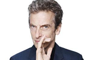 Peter-Capaldi-2124923