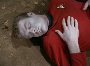 red-shirt-dead