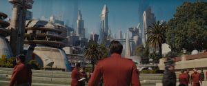 Starfleet_Academy_alternate_universe_2258