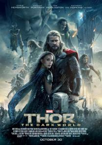 Thor-Dark-World-Hemsworth-Poster-Final