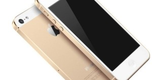 gold-iphone-5s-video-610x325