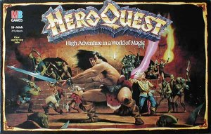 heroquest_cover