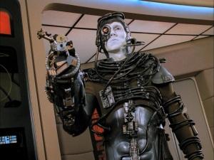 Borg_2366