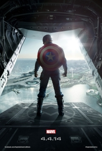 captain-america-2-large