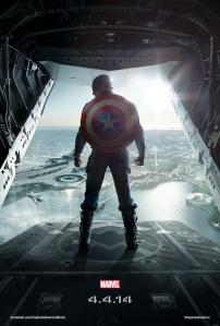 captain-america-2-large
