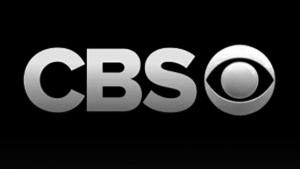 CBS-Logo-642x362