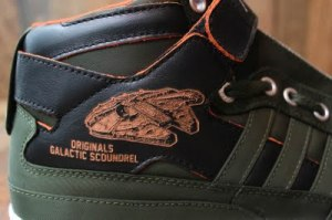 adidas-originals-forum-mid-han-solo (5)