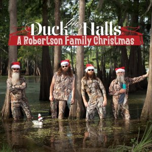 duck-the-halls