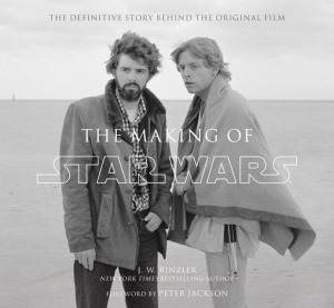 Making-of-Star-Wars---cover