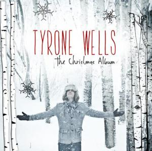 tyrone-wells-the-christmas-album