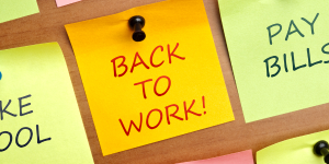 back-to-work-featured