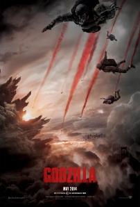 godzilla-large-poster