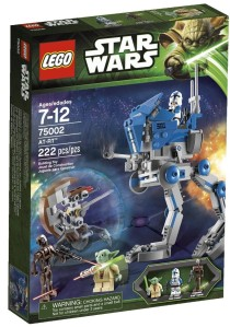 LEGO-Star-Wars-AT-RT-75002-2013-with-Yoda-Minifigure-e1355530231600