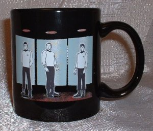 star-trek-disappearing-mug
