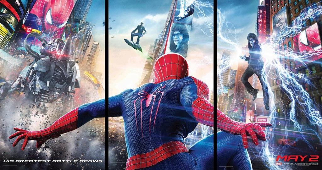 the-amazing-spider-man-2-banner-hr