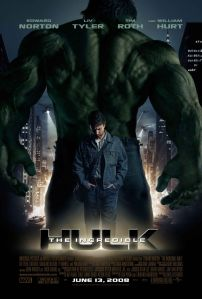 2008-incredible_hulk