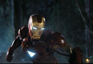 iron-man-marx-vi-armor