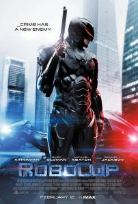robocop-remake-final-poster