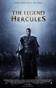 the-legend-of-hercules-poster