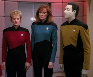 tng-season-3-uniform