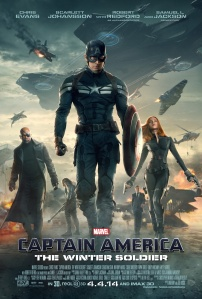 captain-america-poster-main