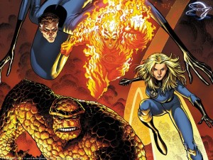 fantastic-four-comic-600x450