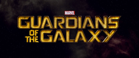 Guardians-of-the-Galaxy-Title