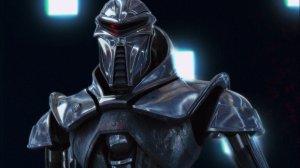 Battlestar-Galactica-Cylon-Centurion-battlestar-galactica-10655496-1280-720