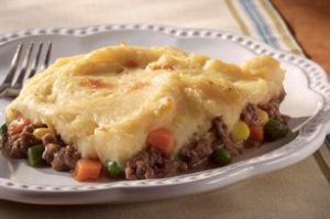 Cheesy_Shepherds_Pie