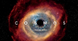 cosmos-splash