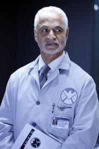 Doctor_Streiten_(Earth-199999)