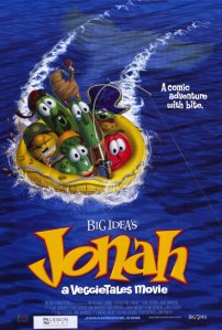 Jonah-A-Veggie-Tales-Movie-poster-1020270390