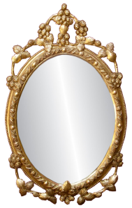mirror_png_by_doloresdevelde-d5h40i2