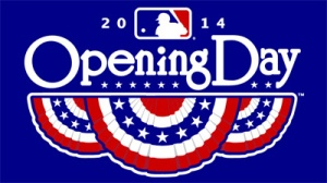 opening-day-2014