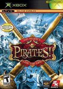 sid_meiers_pirates_frontcover_large_xdTO5Zybxoz3WZ9