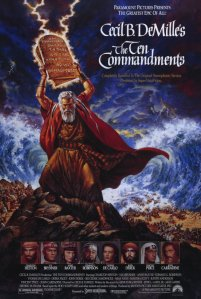 ten-commandments-film1