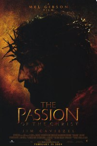 the-passion-poster