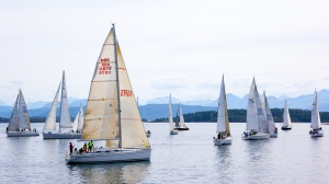 Sailboats_in_Molde