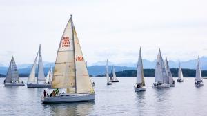 Sailboats_in_Molde
