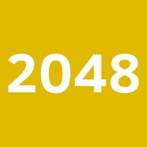 2048_app_icon