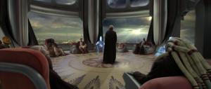 Jedi_Council_RotS