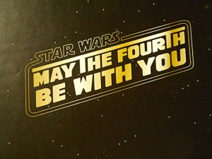 may_the_fourth_logo